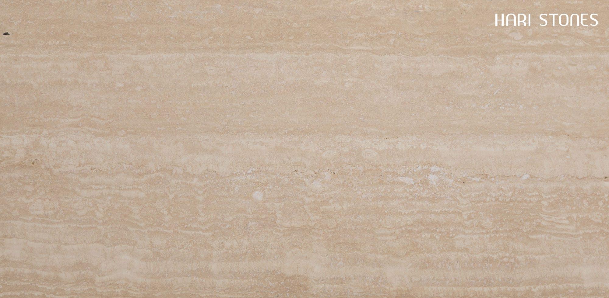 Ambra Honed Travertine Tiles Distributors