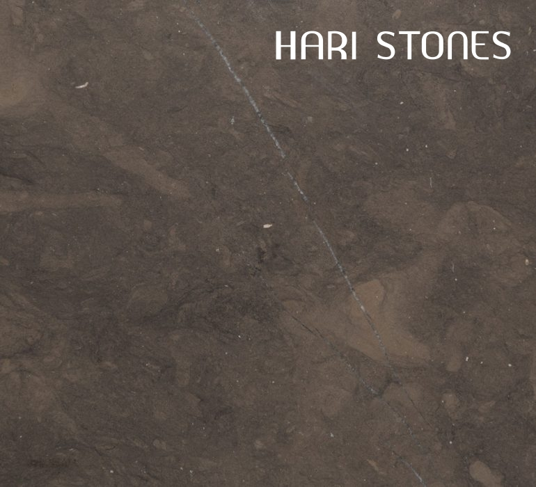 Ebano Honed Limestone Tiles Suppliers