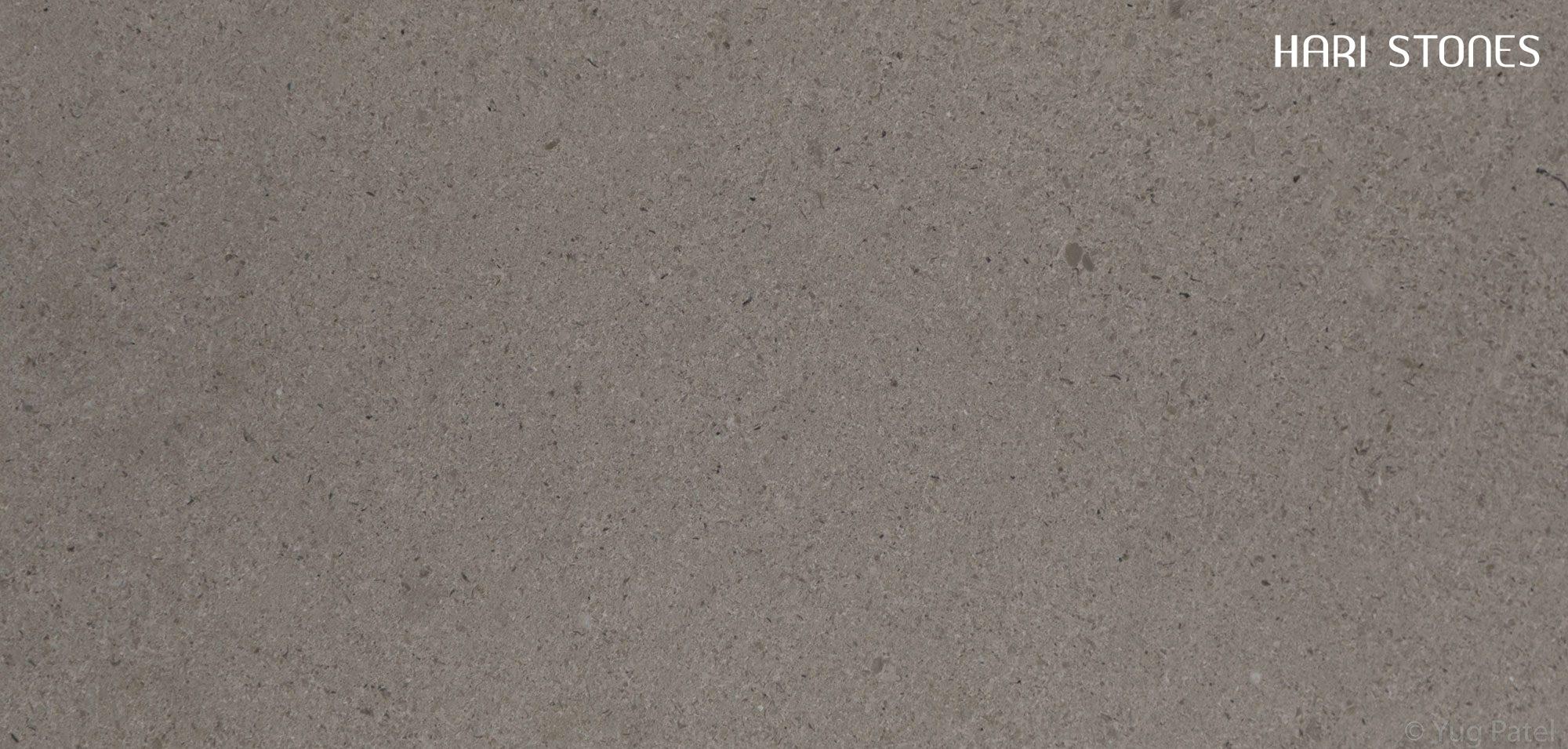 Lipica Unito Honed Limestone Tiles Distributors