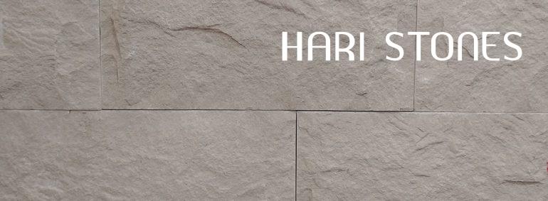 Limestone Avorio Splitface Supplier Vancouver, Burnaby