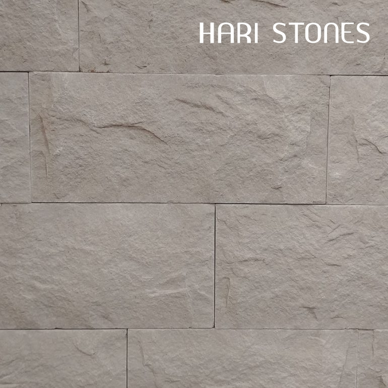 Limestone Avorio Splitface Supplier Vancouver, Burnaby