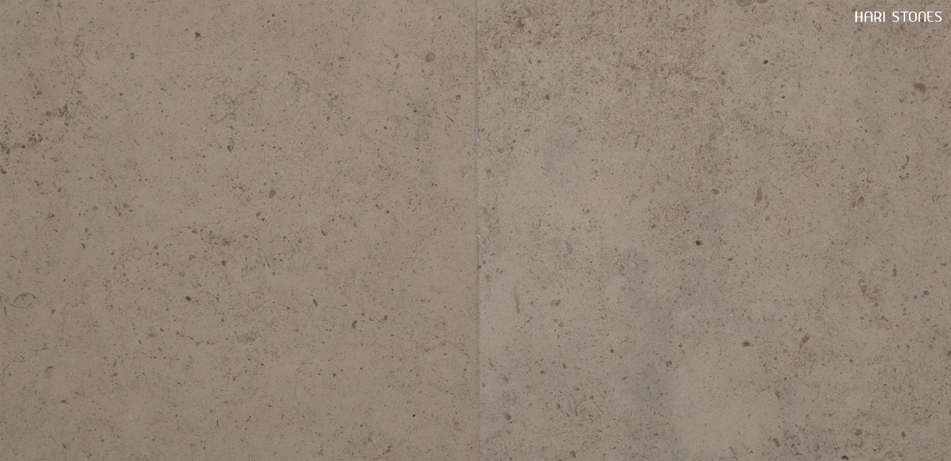 Gascogne Blue Polished Limestones Tiles Suppliers