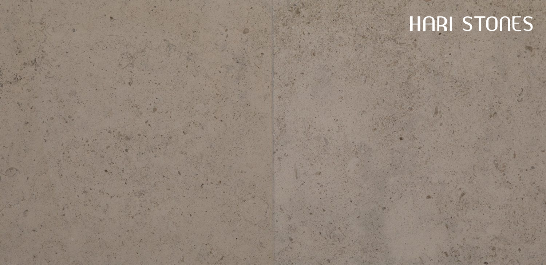 Limestone Gascogne Blue 12x12