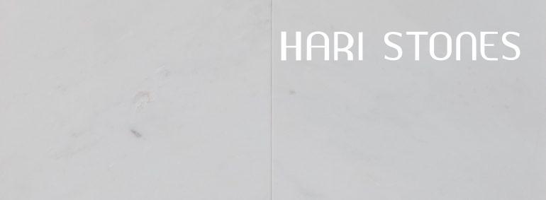 Avorio White Marble Tile Suppliers Calgary