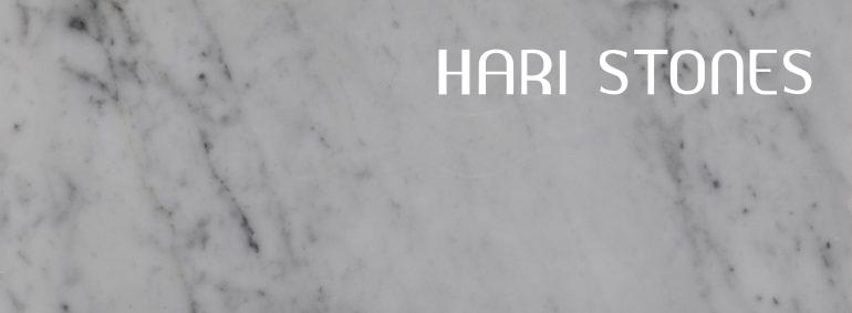 Marble Blanco Carrara