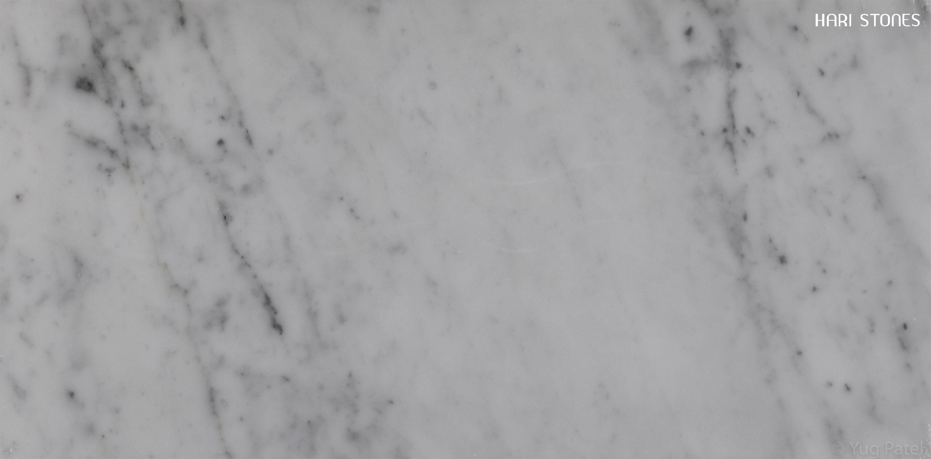 Bianco Carrara Mable Tile, Natural Stone Suppliers