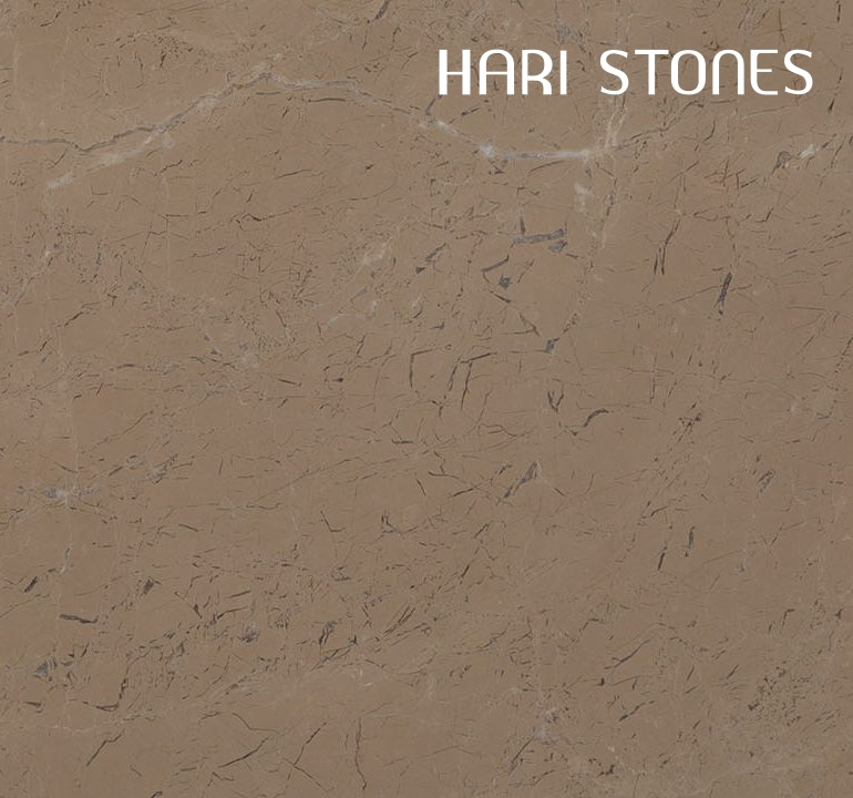 Silver Sand Honed Tiles Supplier