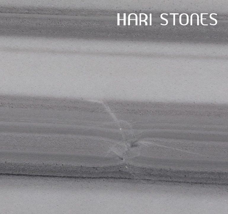 Striato Olimpo Polished Marble Tiles Distributors