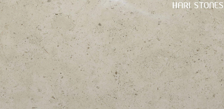Gascogne Beige Polished Limestone Tile Suppliers