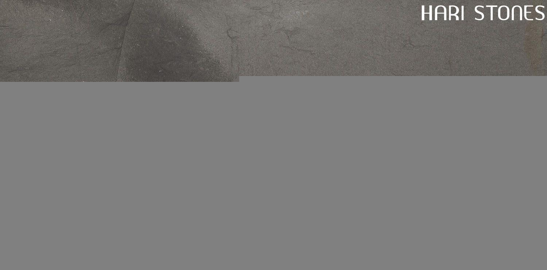 Limestone Grigio Tao Honed 12x24