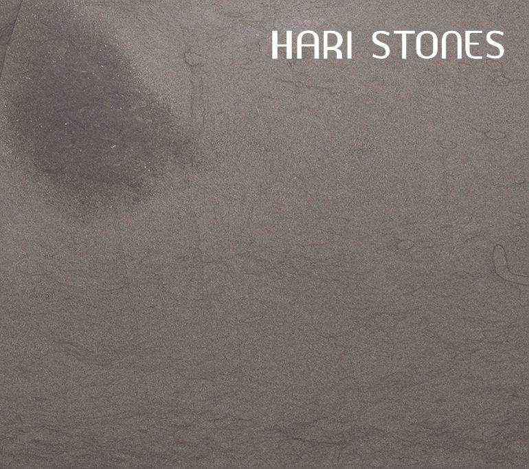 Limestone Grigio Tao Honed