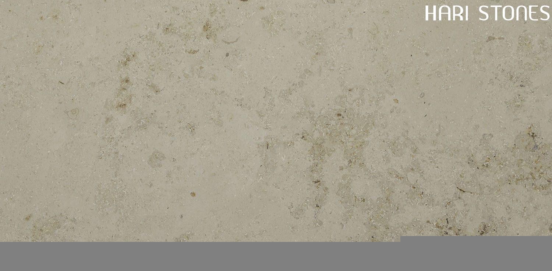 Limestone Jura Beige Honed 12x24
