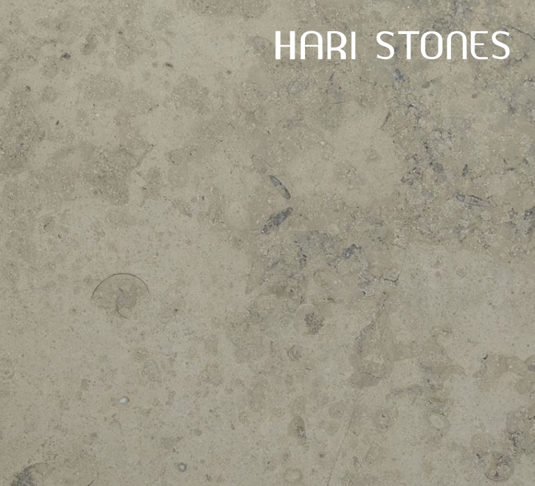 Jura Blue Honed Limestone Tiles Distributors