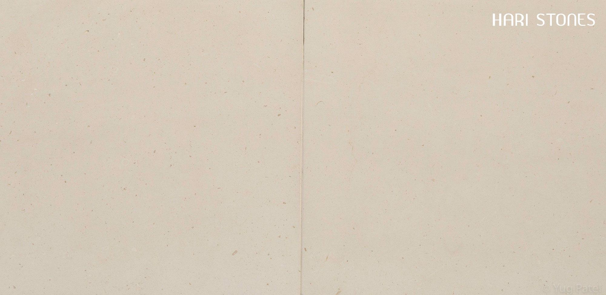 Limestone Rosal Tiles Supplier
