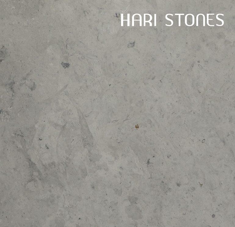 Limestone Smoke Grey Honed Supplier