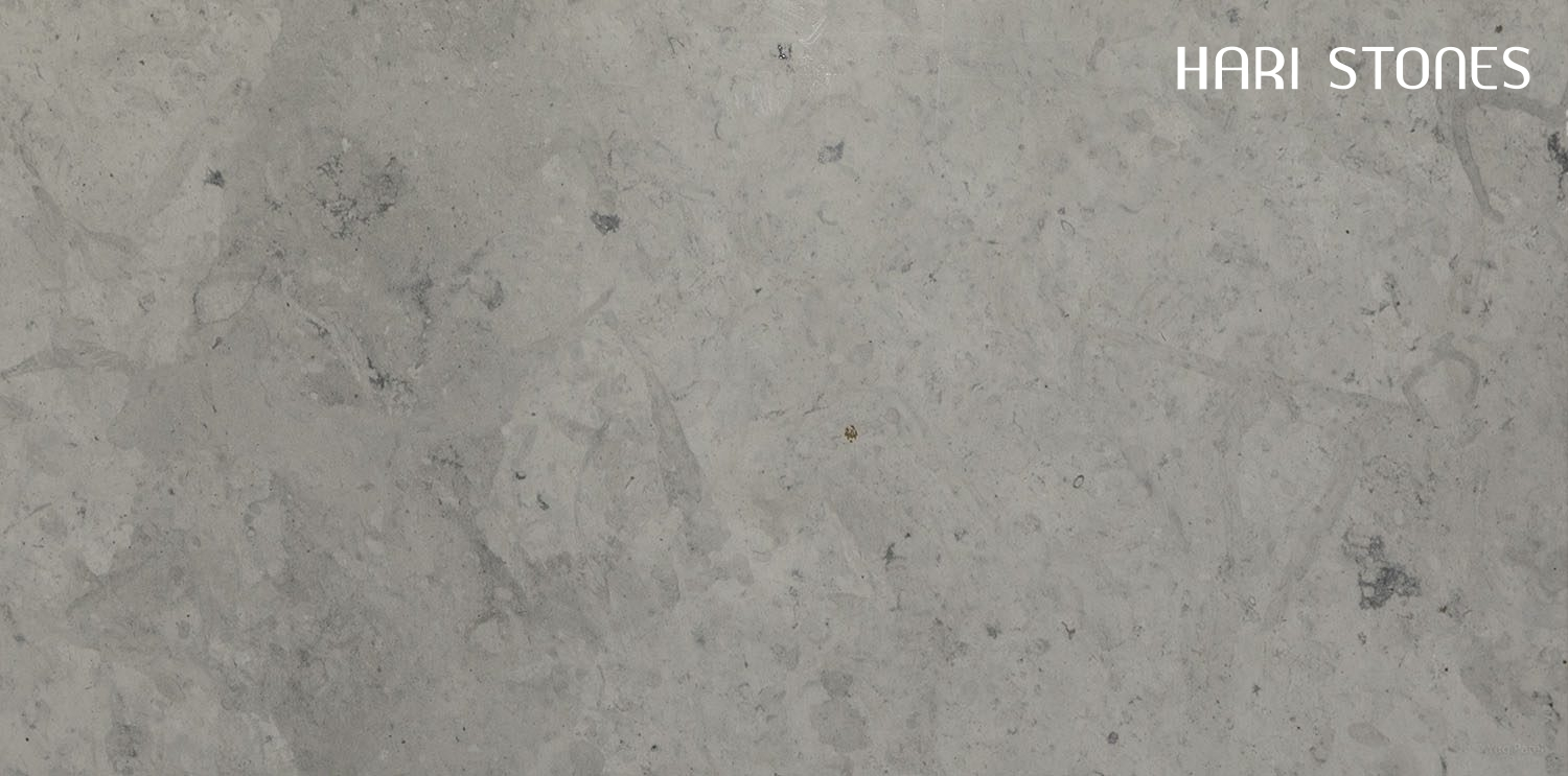 Limestone Smoke Grey Honed Supplier