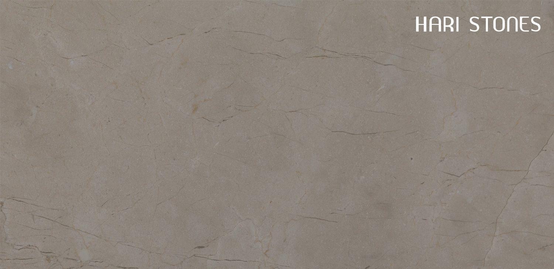 Marble Crema Marfil Honed 12x24