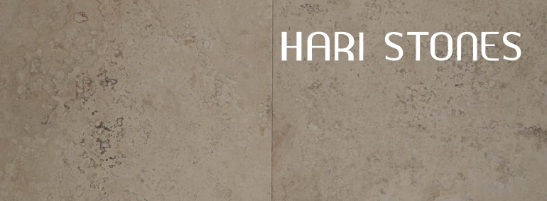 Yurac Mate Travertine Tiles Suppliers