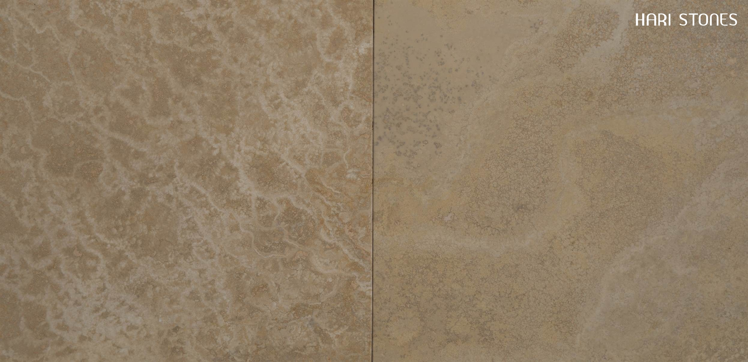 Angelica Mate Travertine Tiles Suppliers