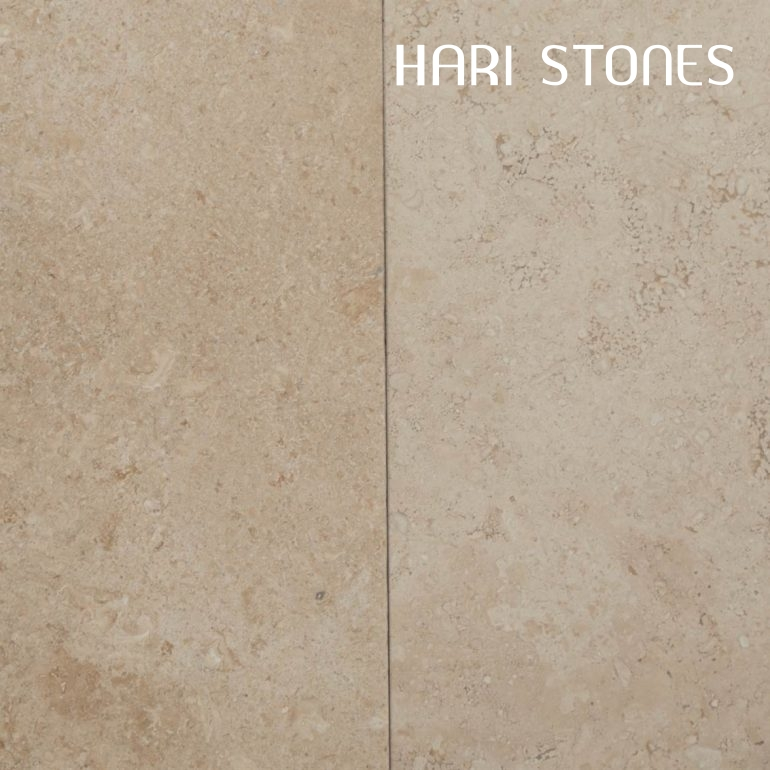 Colonial Mate Travertine Tiles Suppliers