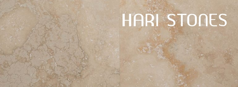 Chiaro Travertine Tiles Distributors