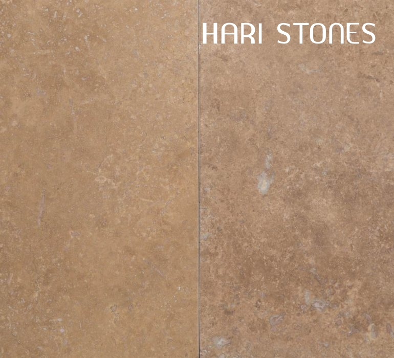 Noche Travertine Tiles Suppliers and Distributors