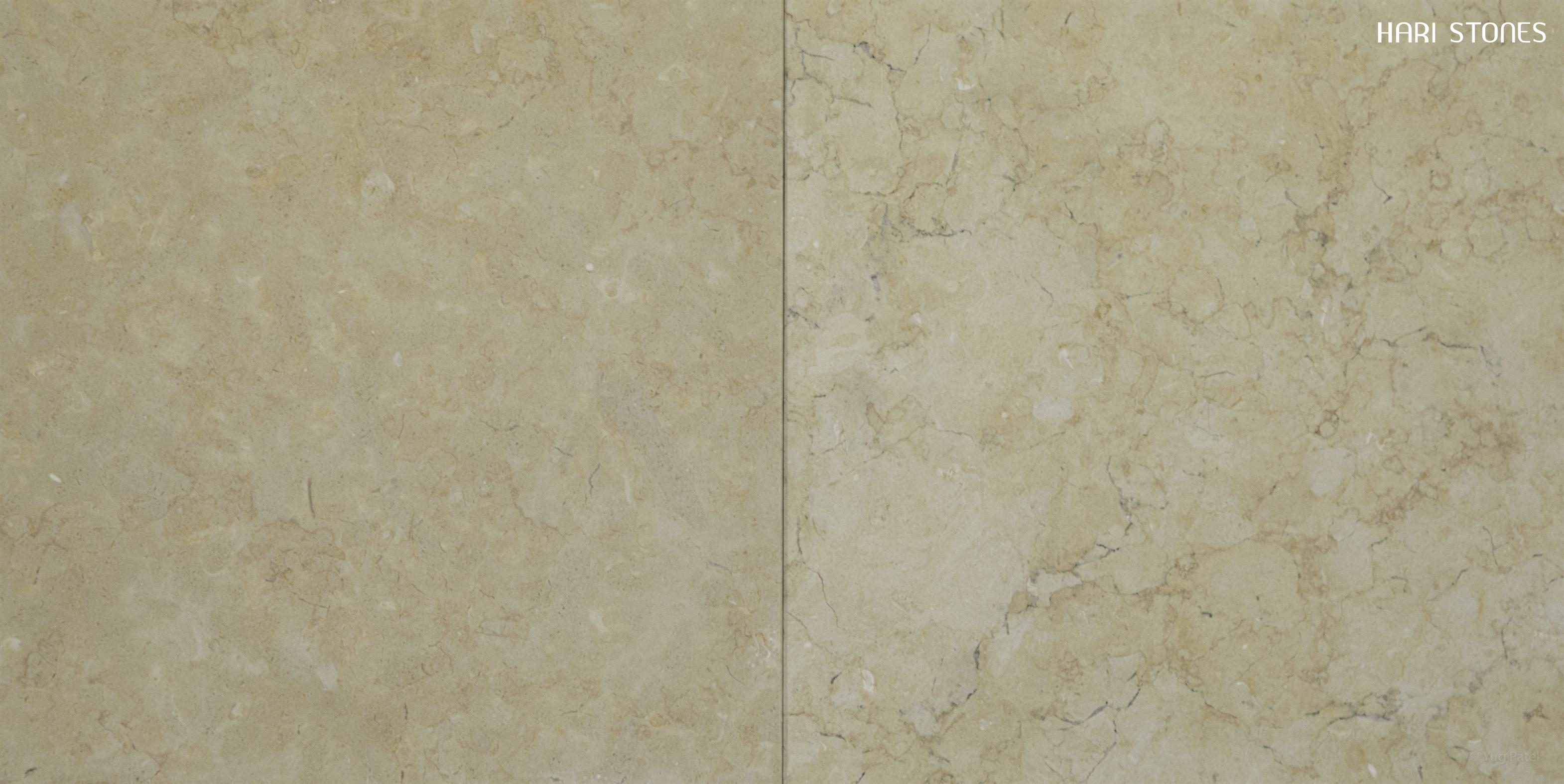 Jerusalem Gold Honed Limestone Tile Distributor