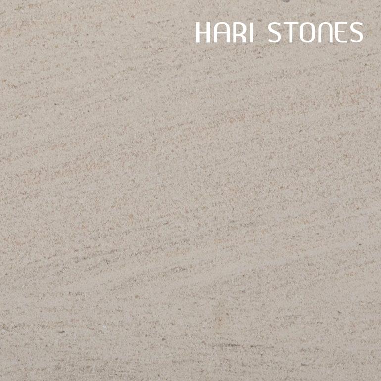 Limestone Mocha Creme Honed Suppliers