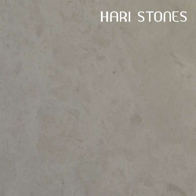 Limestone Persiano Honed Tile