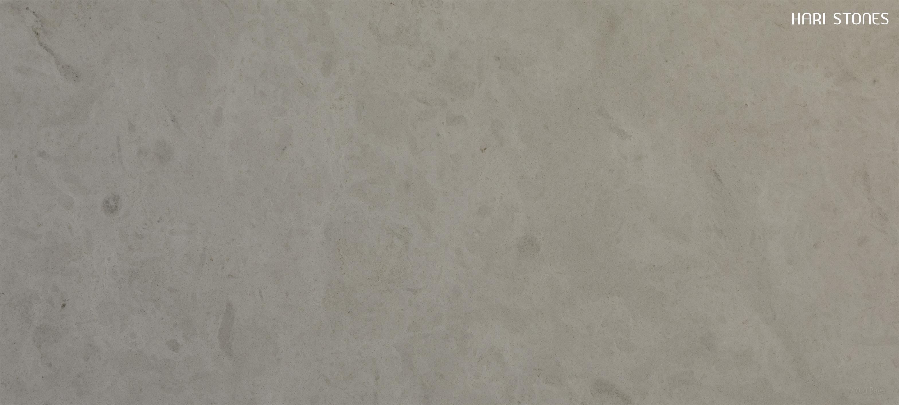 Limestone Persiano Honed Tile