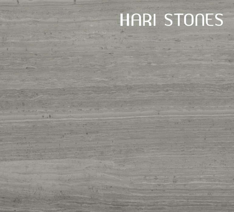 Distributors of Bianco Mare Honed Travertine Tiles
