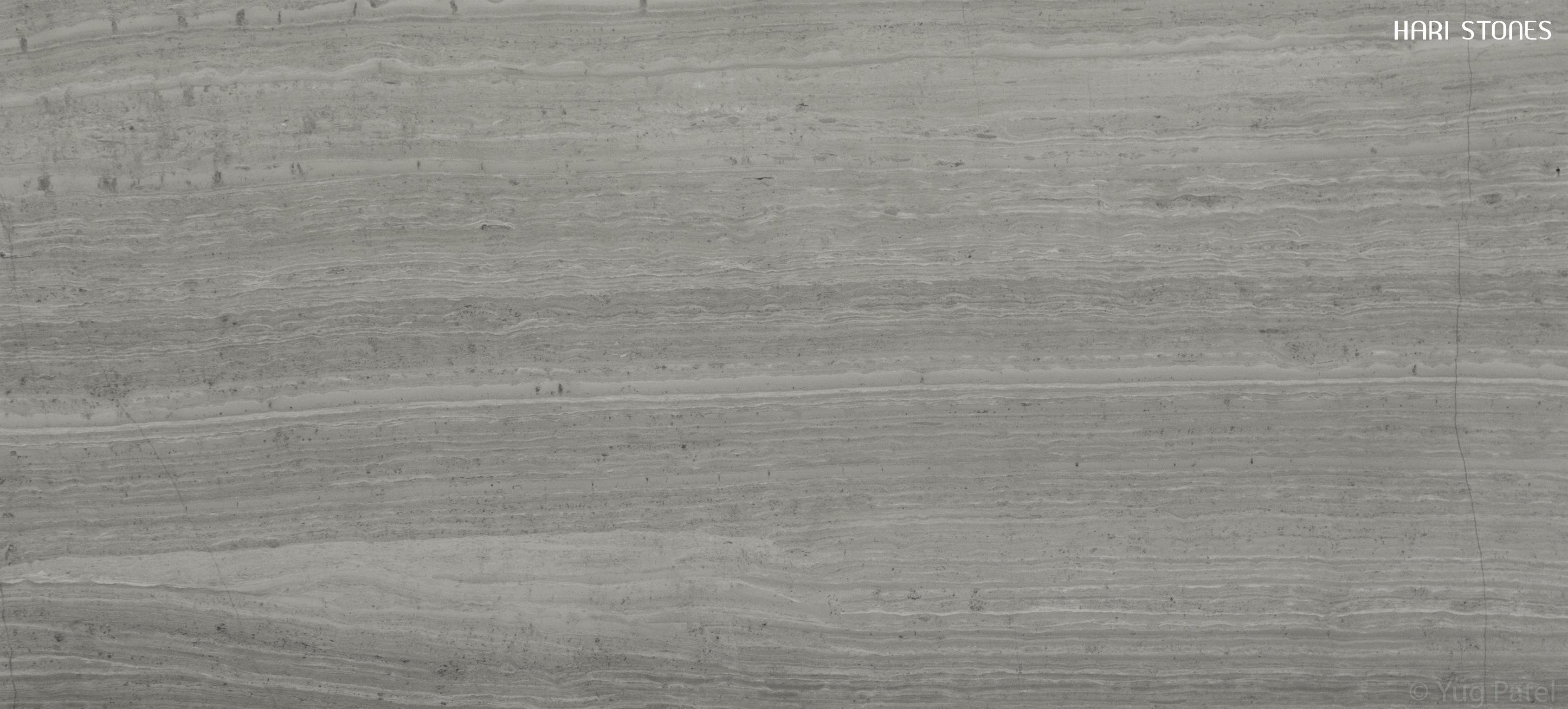Distributors of Bianco Mare Honed Travertine Tiles