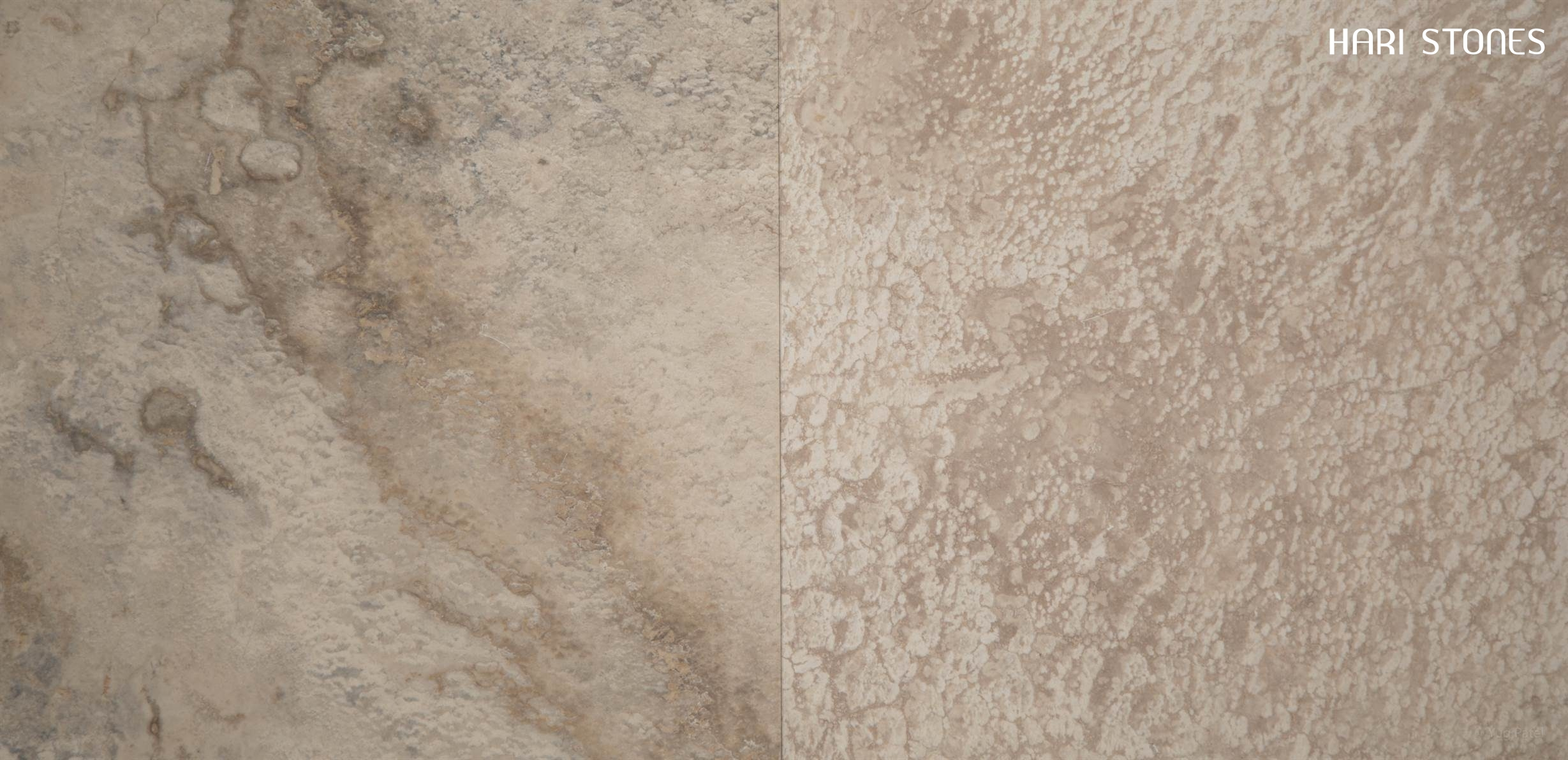 Storm Mate Travertine Tiles Distributors
