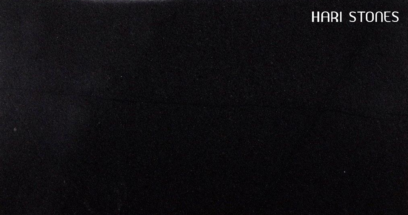 Granite New Cambrian Black