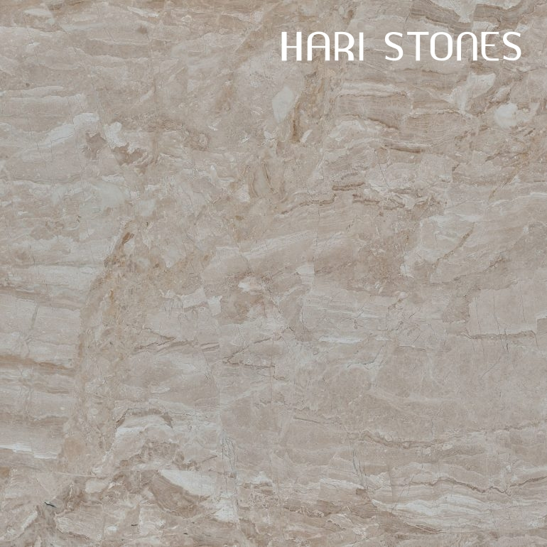 New Breccia Sarda Marble Tile Suppliers and Distributors