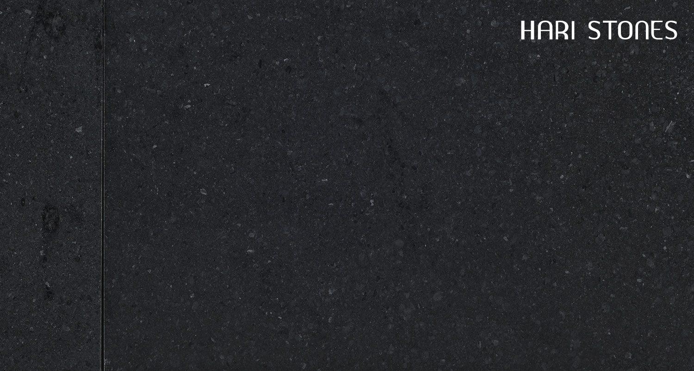 Black Basalt Honed Distributor