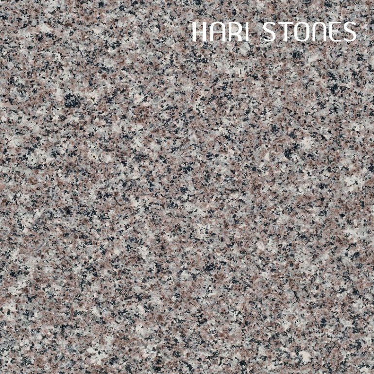 Brown Sugar Granite Tiles Distributors