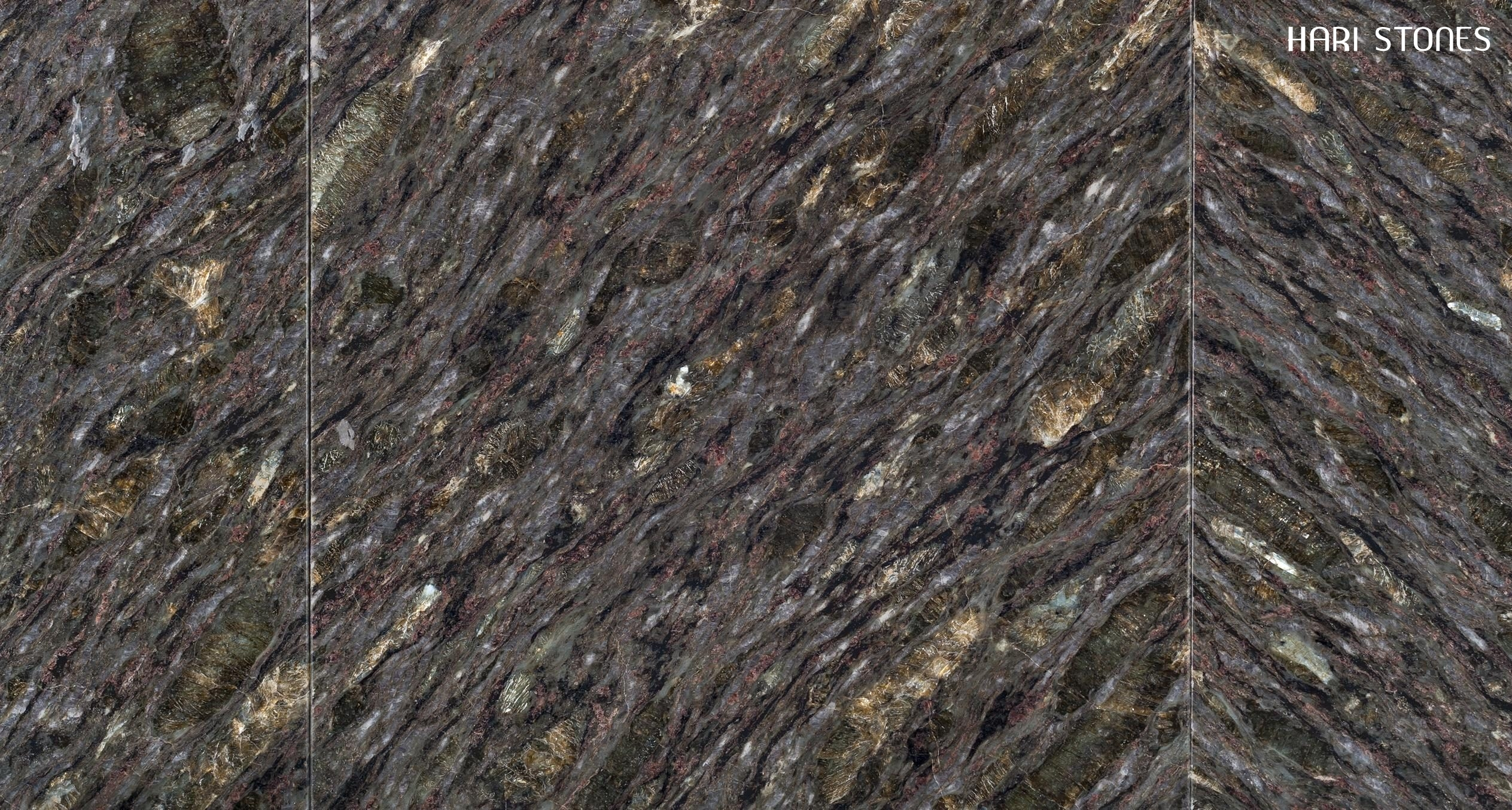 China Green Granite Tiles Suppliers