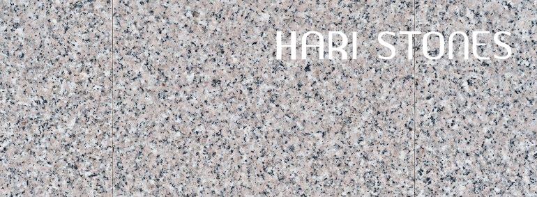 Cotton Candy Granite Tiles Distributors