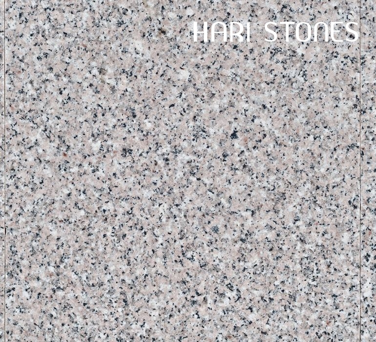 Cotton Candy Granite Tiles Distributors