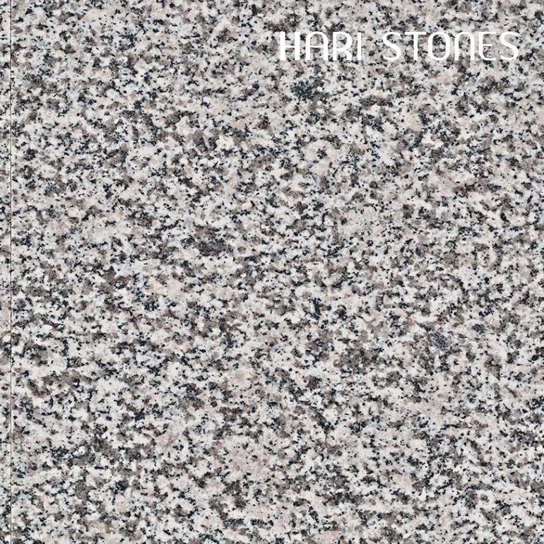 Cotton Rose Granite Tiles Suppliers