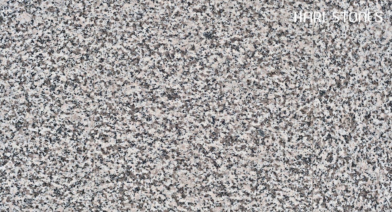 Cotton Rose Granite Tiles Suppliers