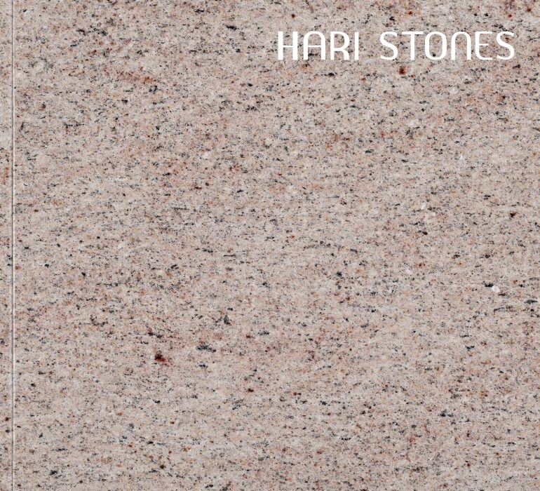 Granite Desert Sand Tile