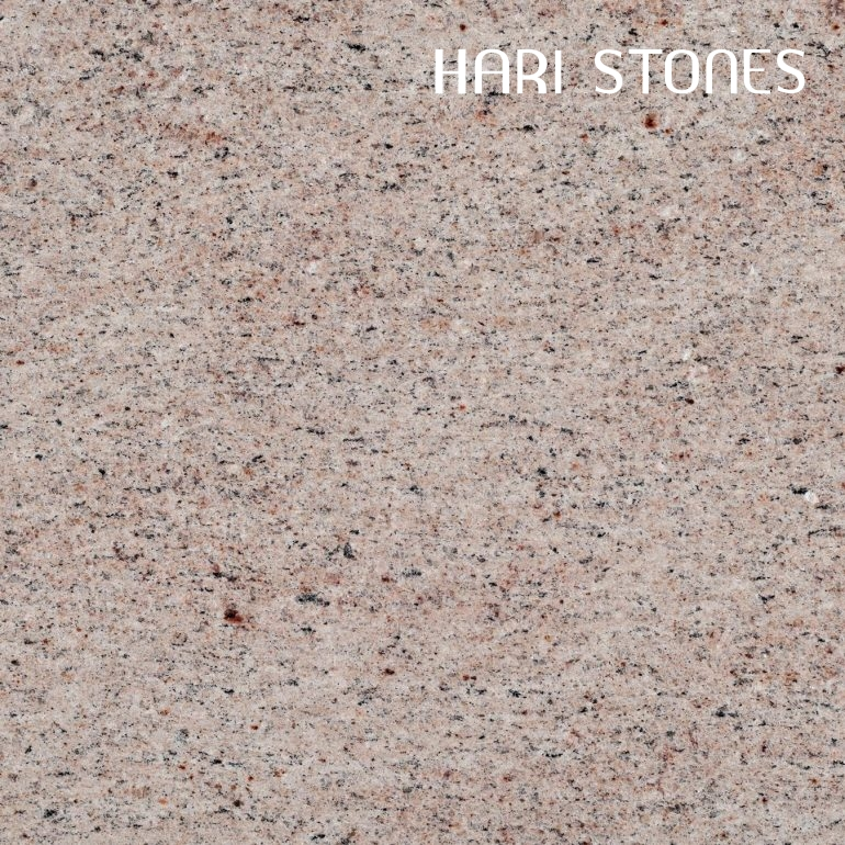 Desert Sand Granite Tiles Distributors