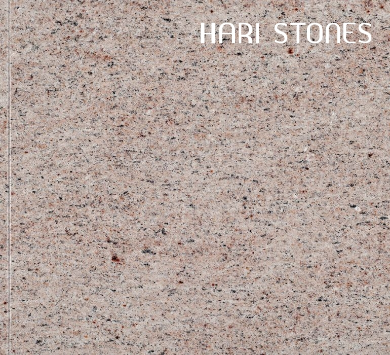Ghibli Granite Tiles Suppliers