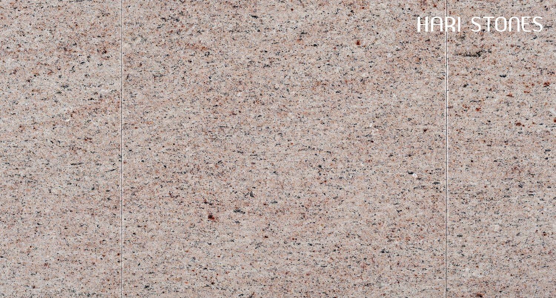 Ghibli Granite Tiles Suppliers