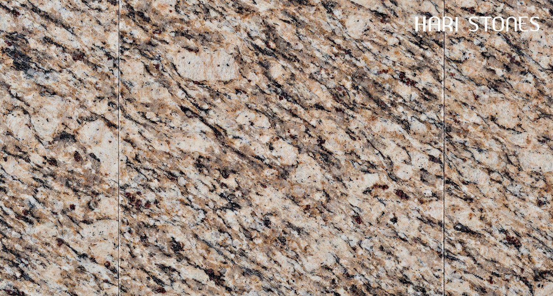 Giallo Santa Cecelia Dark Tiles Supplier