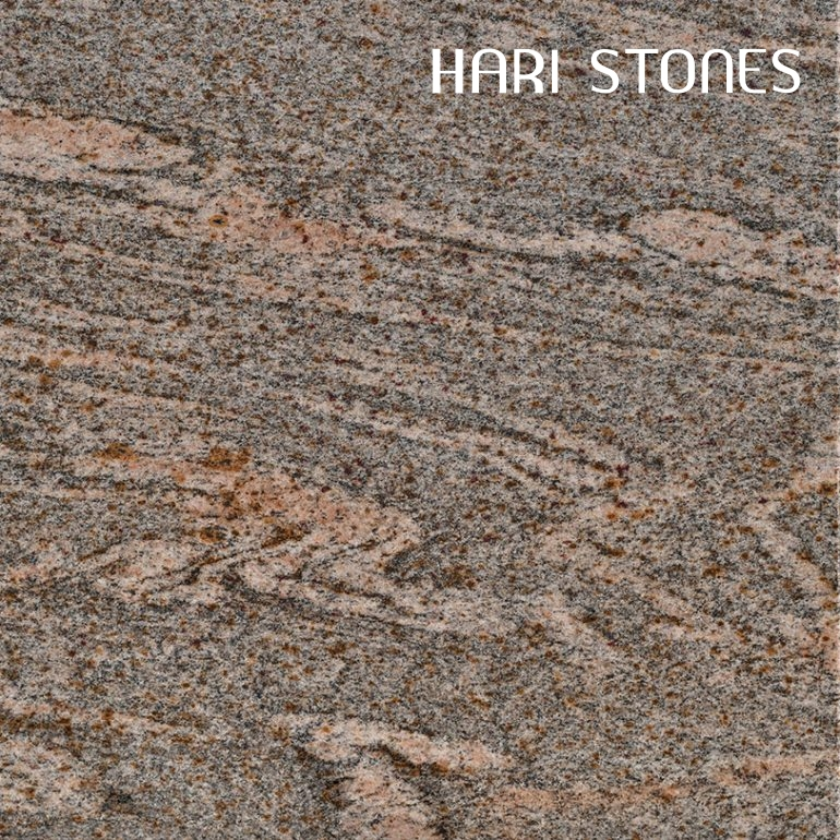 Golden Juprana Granite Tile Distributors