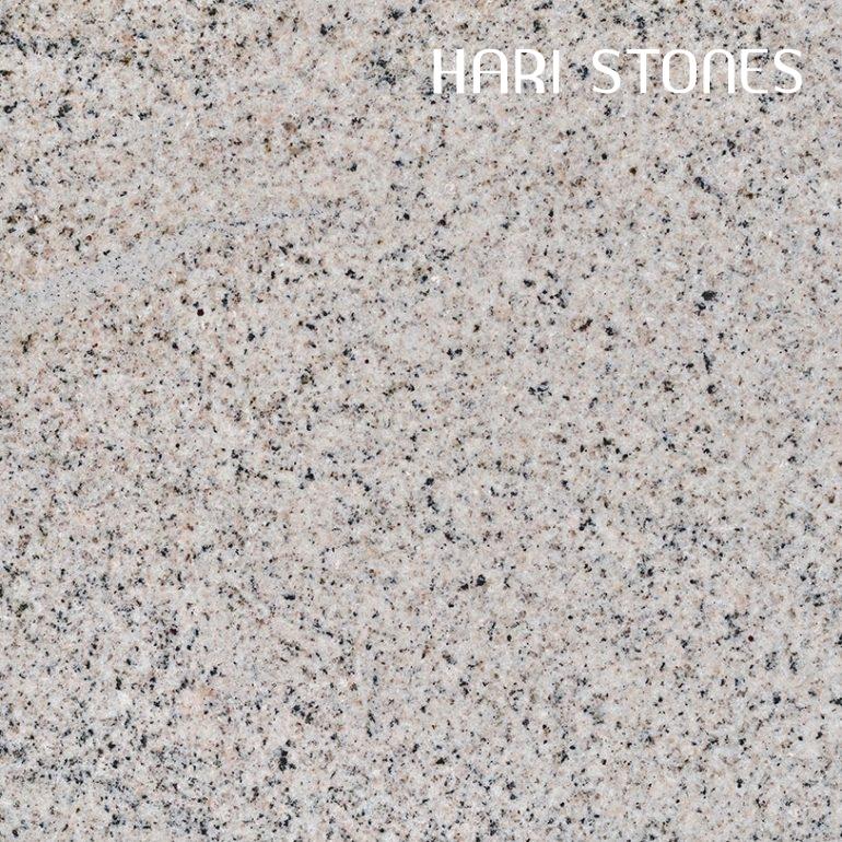 Imperial White Granite Tiles Distributors