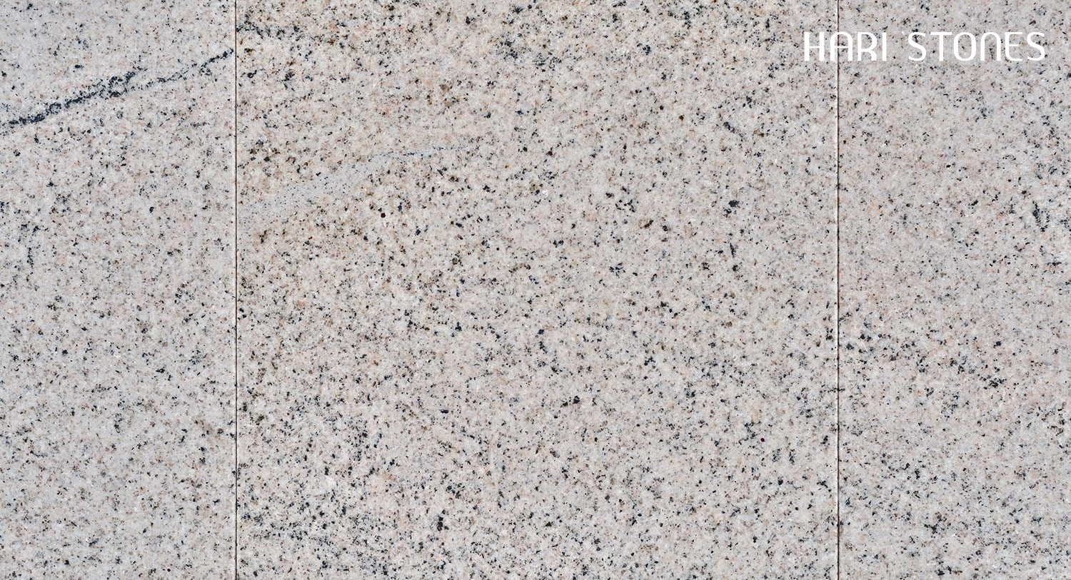 Imperial White Granite Tiles Distributors